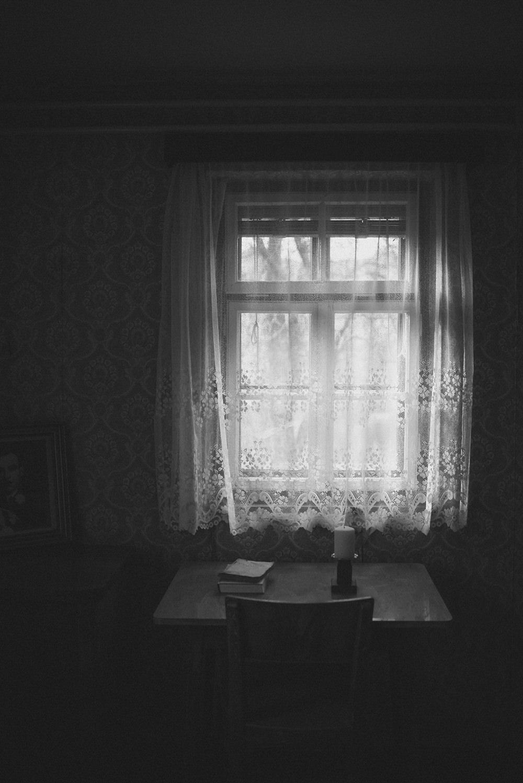 wedding-photographer-memories-5