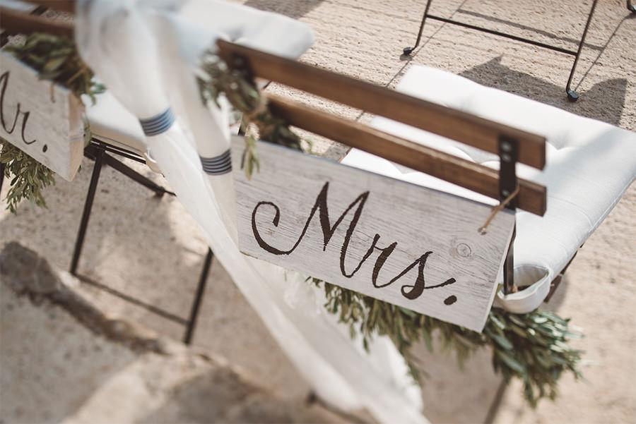 croatia-wedding-photography-krk-00003