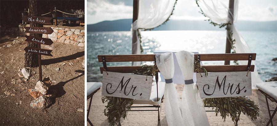 croatia-wedding-photography-krk-00004