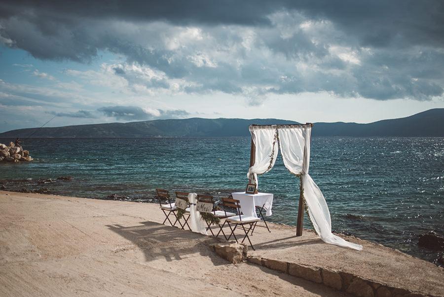 croatia-wedding-photography-krk-00007