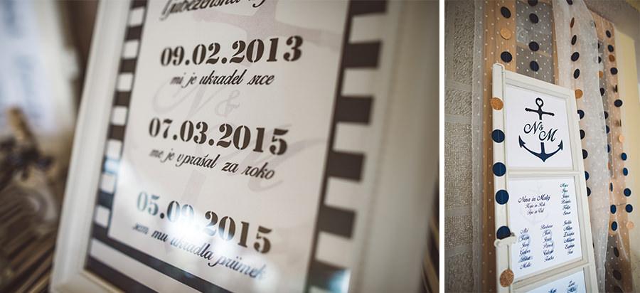 croatia-wedding-photography-krk-00010