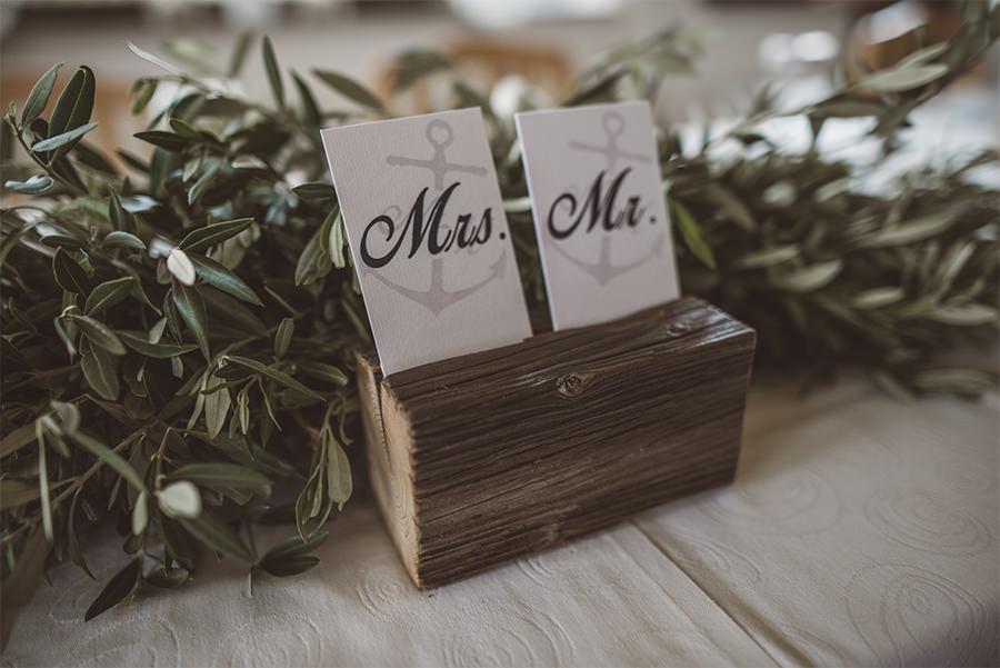 croatia-wedding-photography-krk-00011
