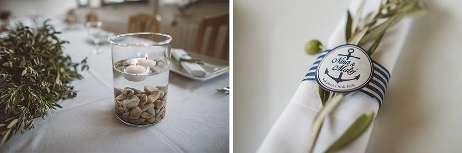 croatia-wedding-photography-krk-00012