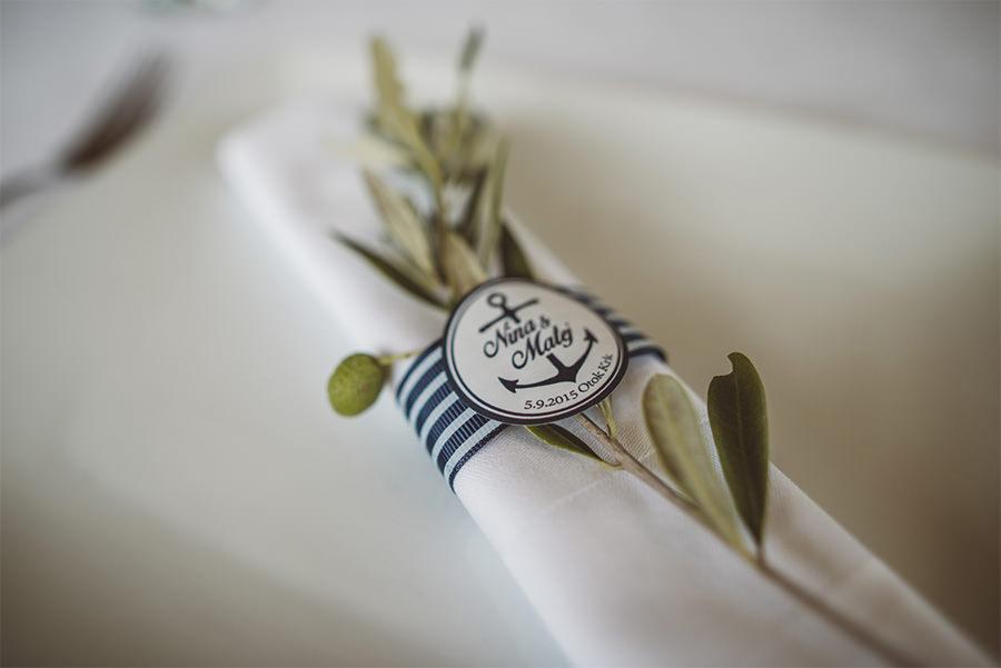 croatia-wedding-photography-krk-00013