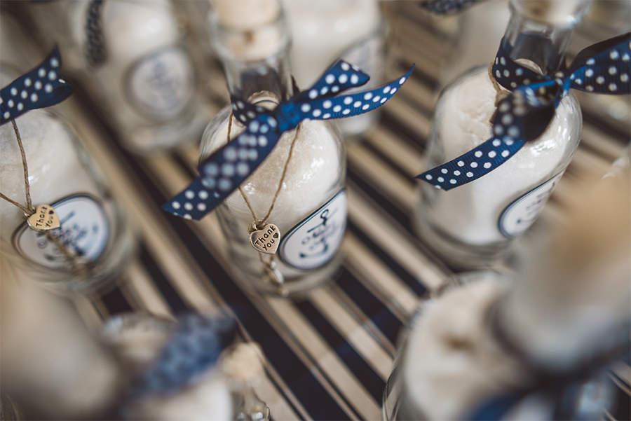 croatia-wedding-photography-krk-00014