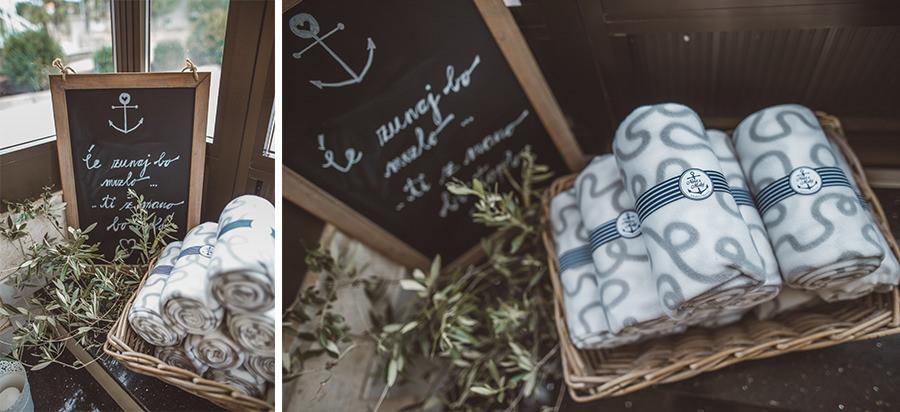croatia-wedding-photography-krk-00015