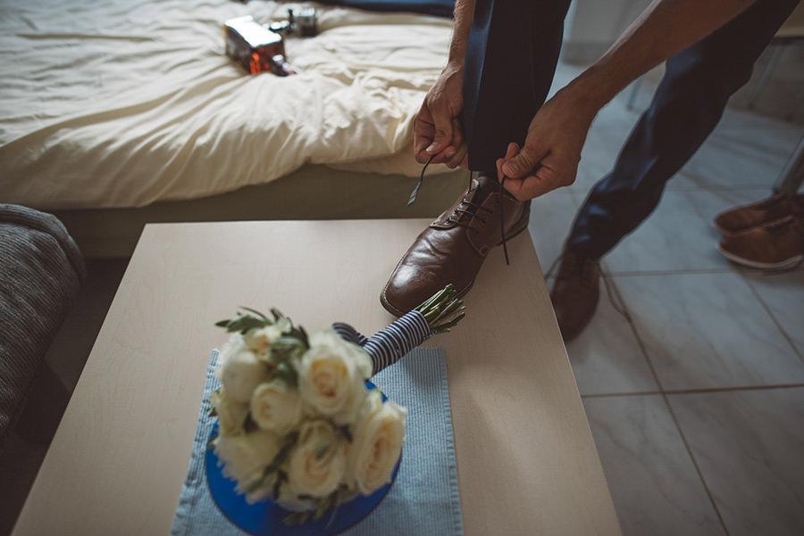 croatia-wedding-photography-krk-00019