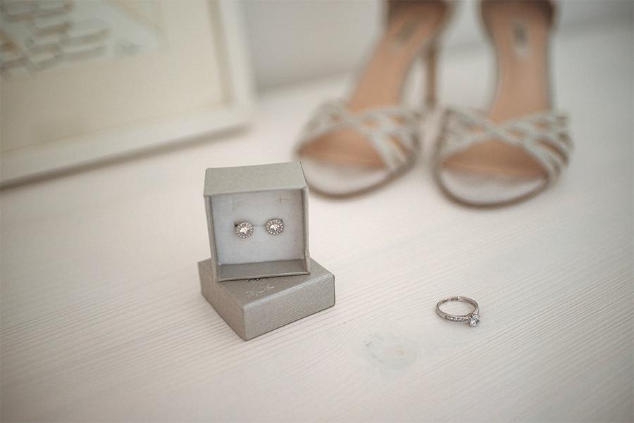 croatia-wedding-photography-krk-00030
