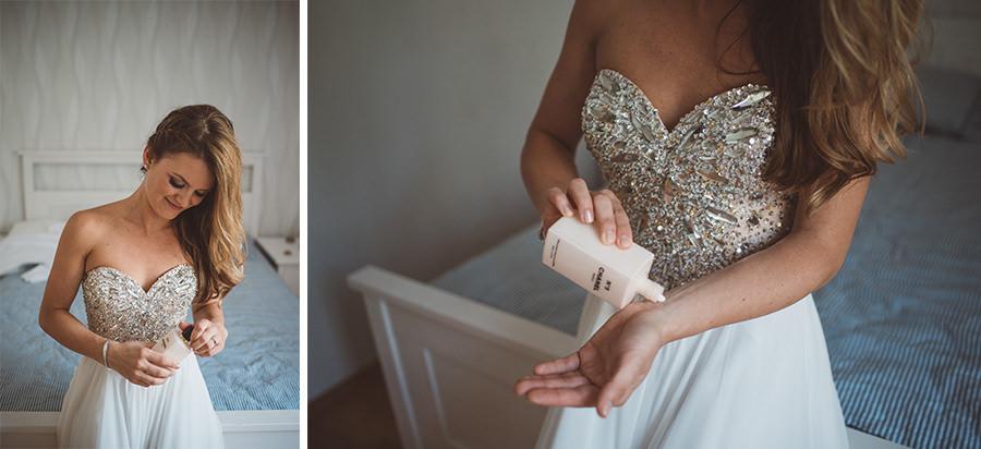 croatia-wedding-photography-krk-00034