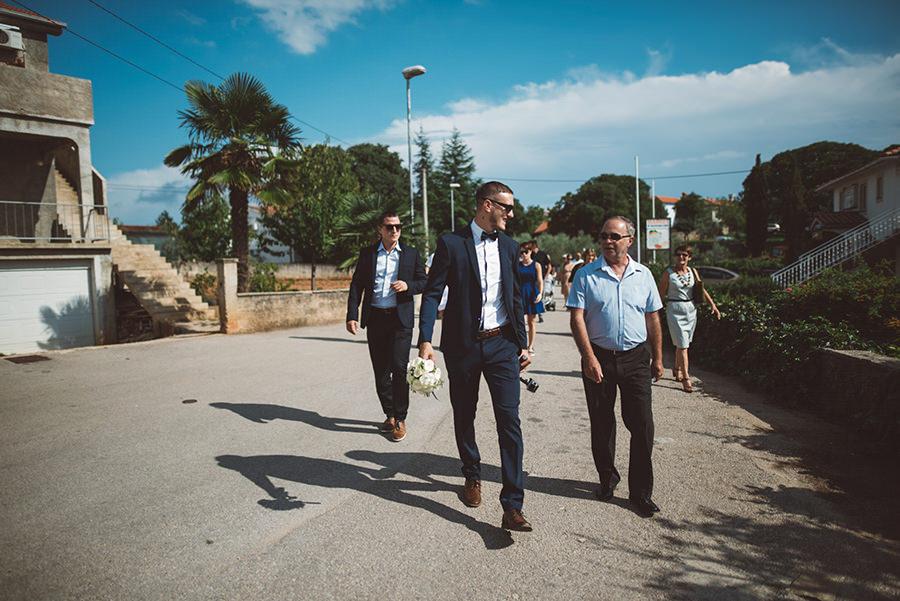 croatia-wedding-photography-krk-00035