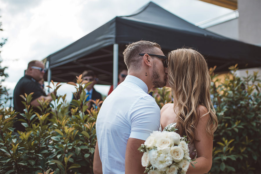 croatia-wedding-photography-krk-00039