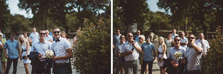 croatia-wedding-photography-krk-00041