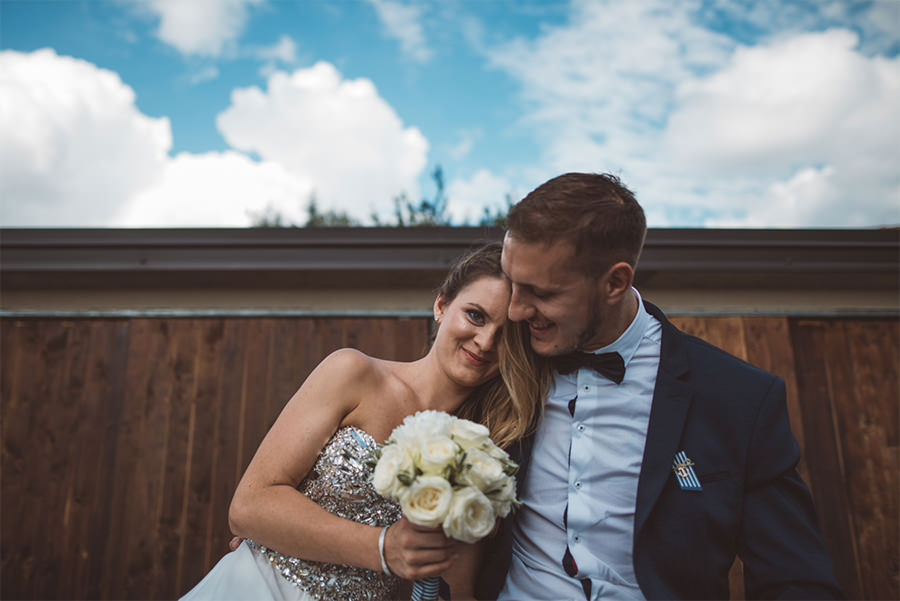 croatia-wedding-photography-krk-00044