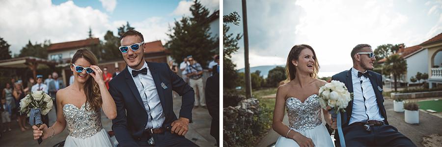 croatia-wedding-photography-krk-00045