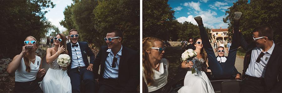croatia-wedding-photography-krk-00046