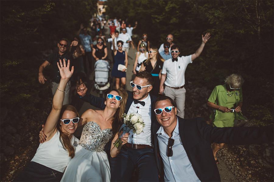 croatia-wedding-photography-krk-00048