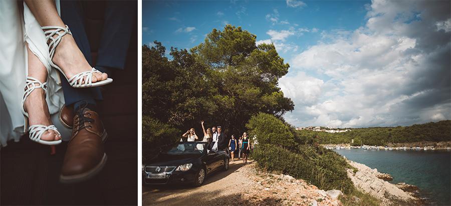 croatia-wedding-photography-krk-00049