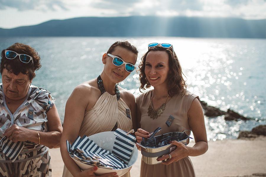 croatia-wedding-photography-krk-00052