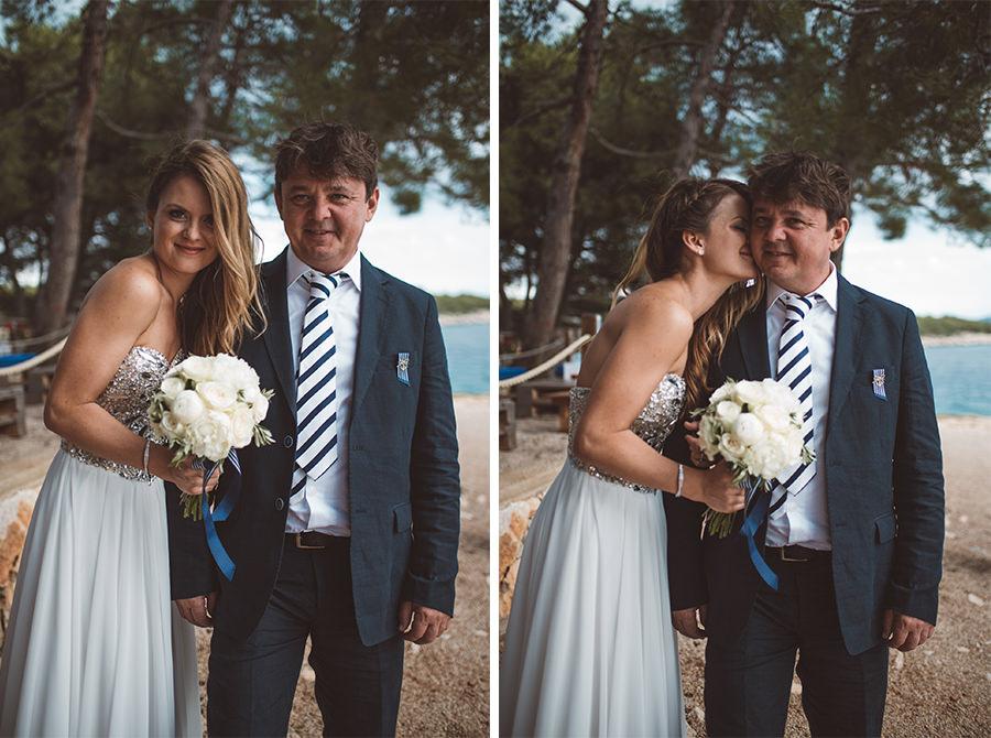 croatia-wedding-photography-krk-00053