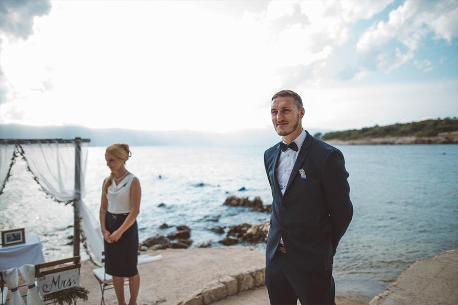 croatia-wedding-photography-krk-00055