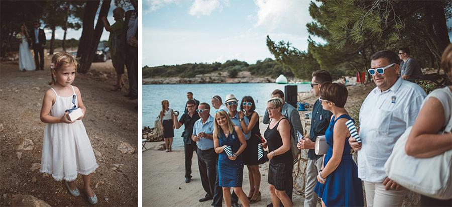 croatia-wedding-photography-krk-00057