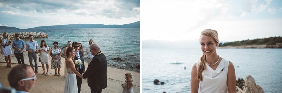 croatia-wedding-photography-krk-00058