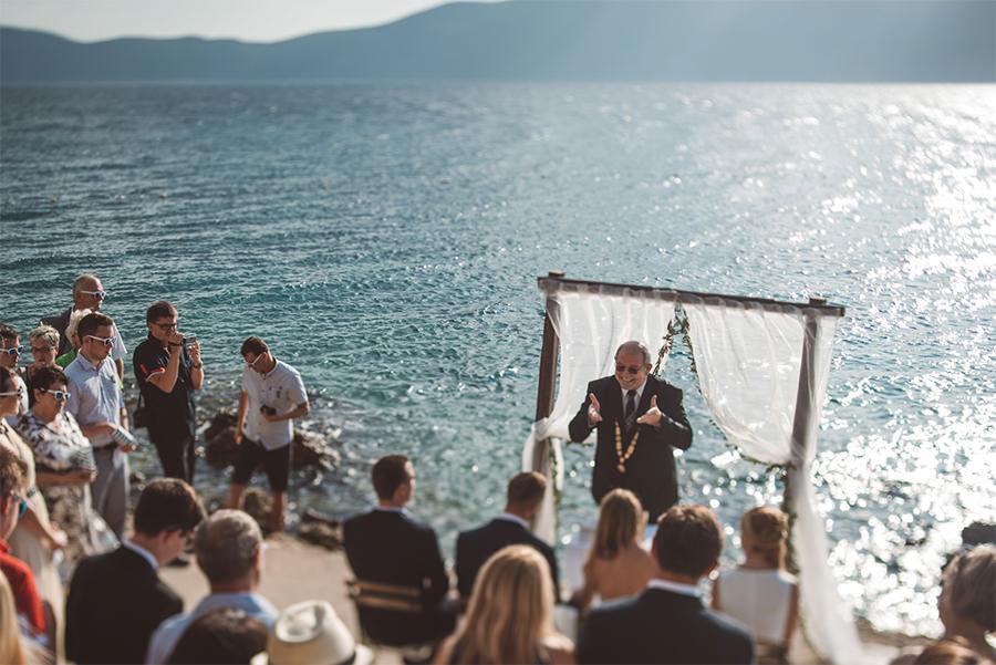 croatia-wedding-photography-krk-00059