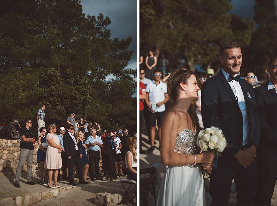 croatia-wedding-photography-krk-00060