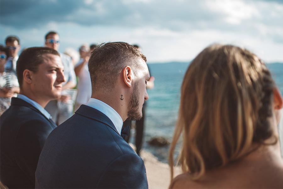 croatia-wedding-photography-krk-00061