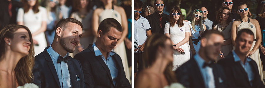 croatia-wedding-photography-krk-00062