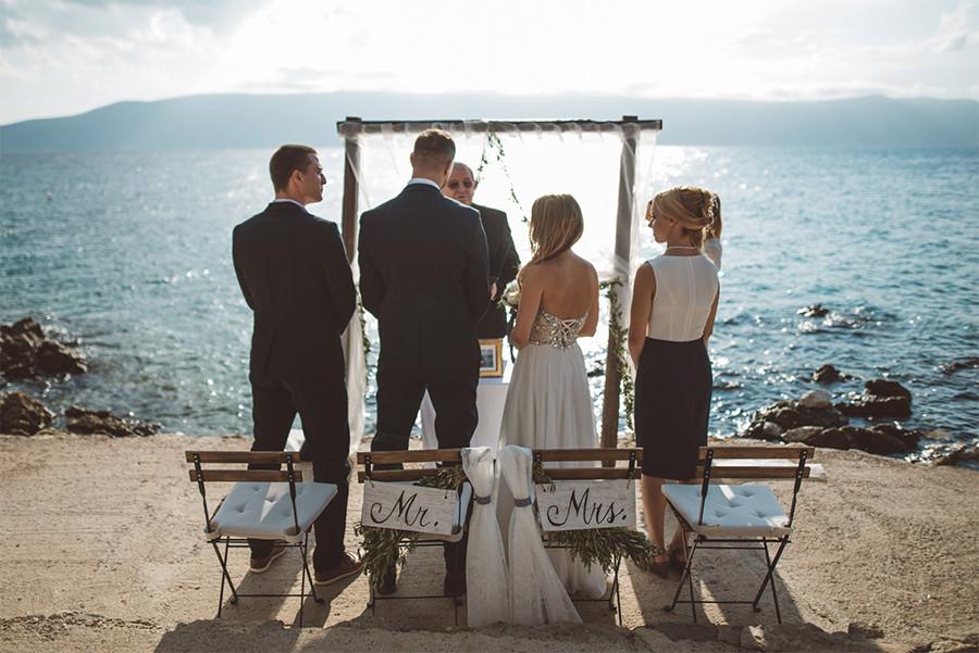 croatia-wedding-photography-krk-00063