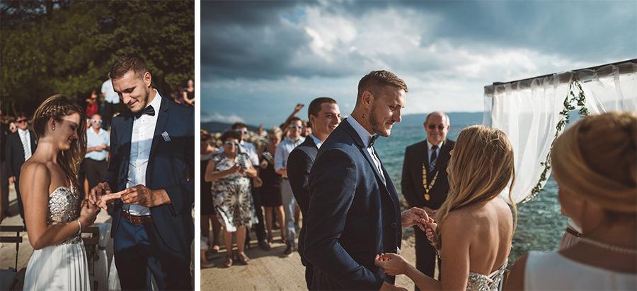 croatia-wedding-photography-krk-00064