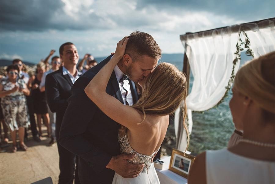 croatia-wedding-photography-krk-00065