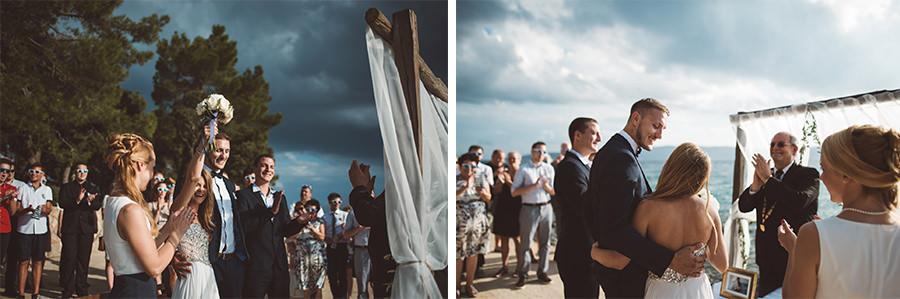 croatia-wedding-photography-krk-00067