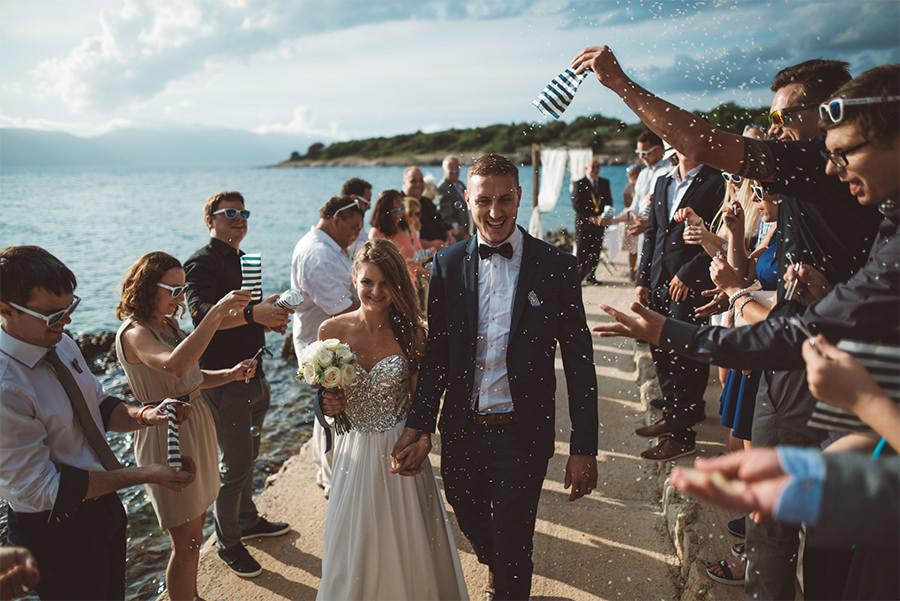 croatia-wedding-photography-krk-00068