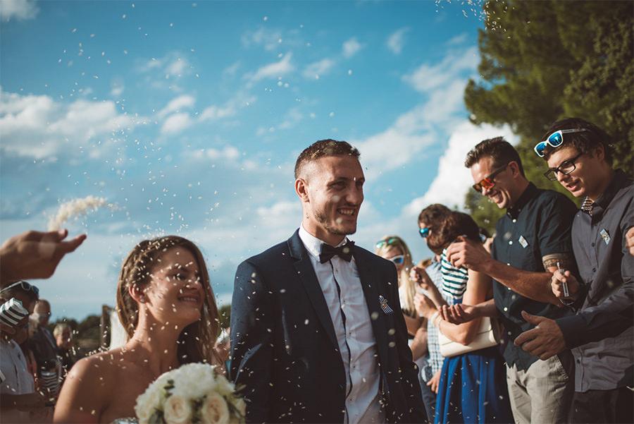 croatia-wedding-photography-krk-00069