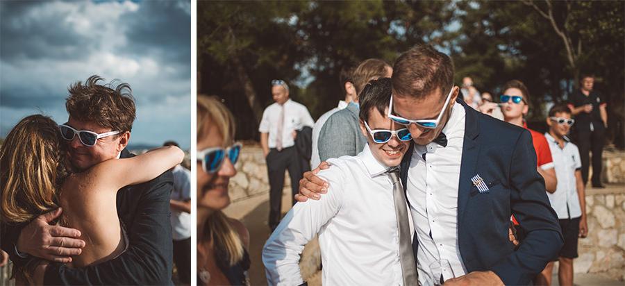croatia-wedding-photography-krk-00070