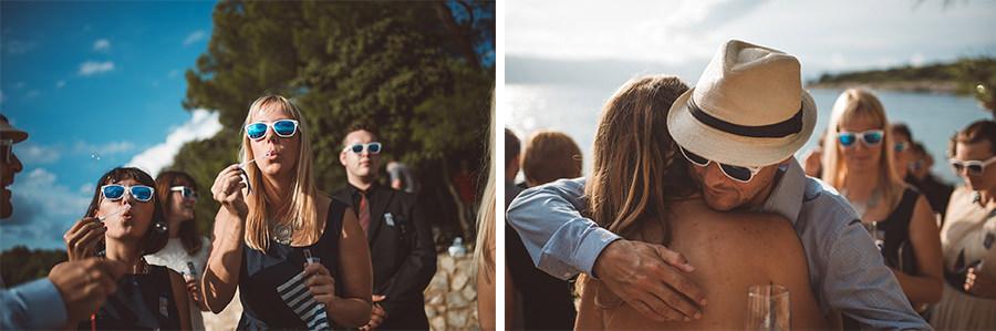croatia-wedding-photography-krk-00071