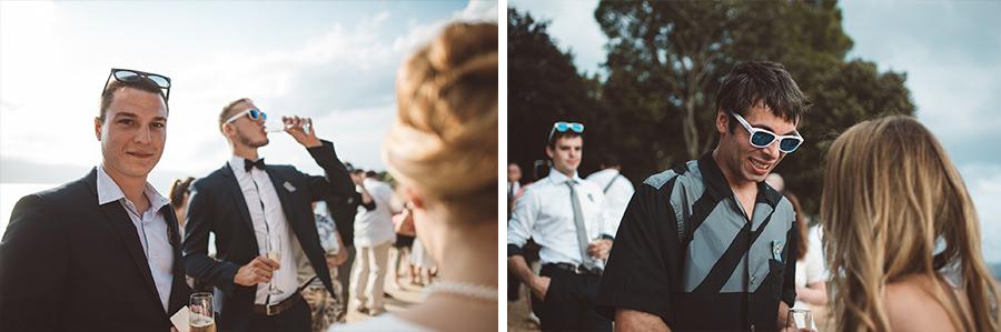 croatia-wedding-photography-krk-00072