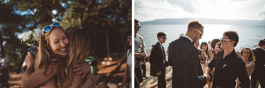 croatia-wedding-photography-krk-00073