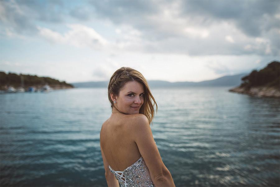 croatia-wedding-photography-krk-00076