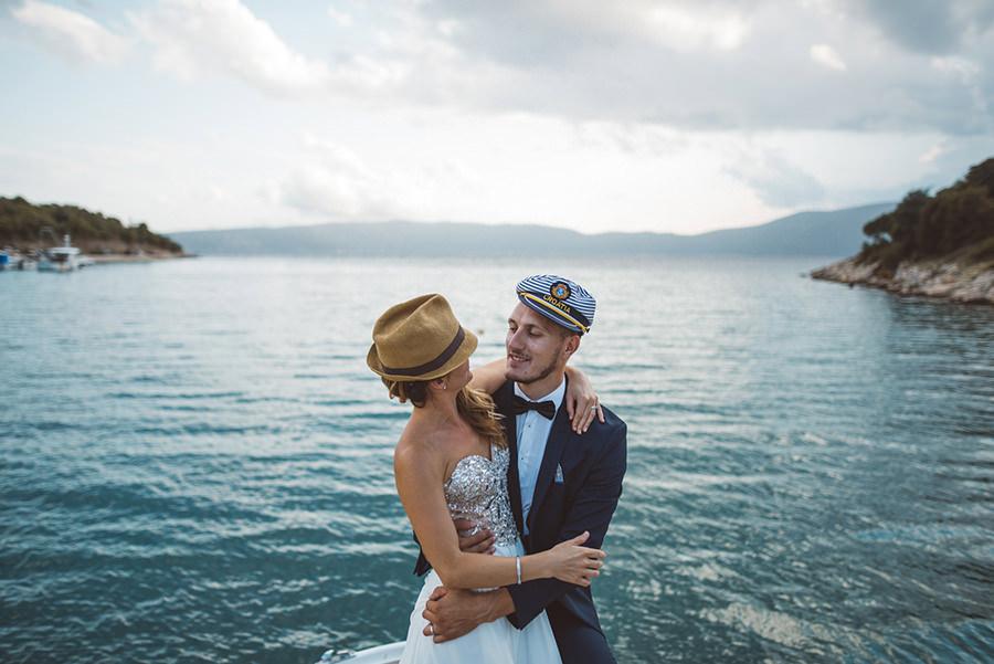 croatia-wedding-photography-krk-00078
