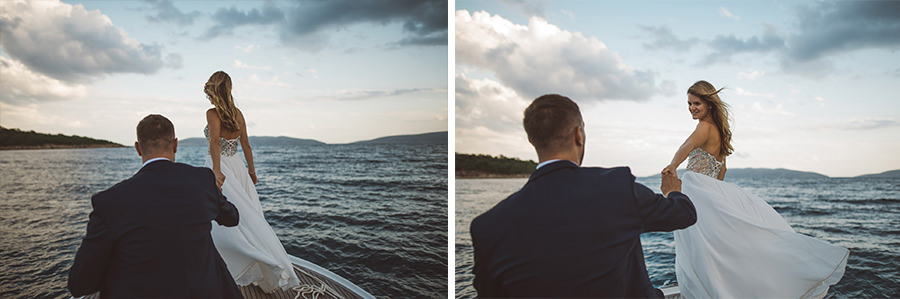 croatia-wedding-photography-krk-00081