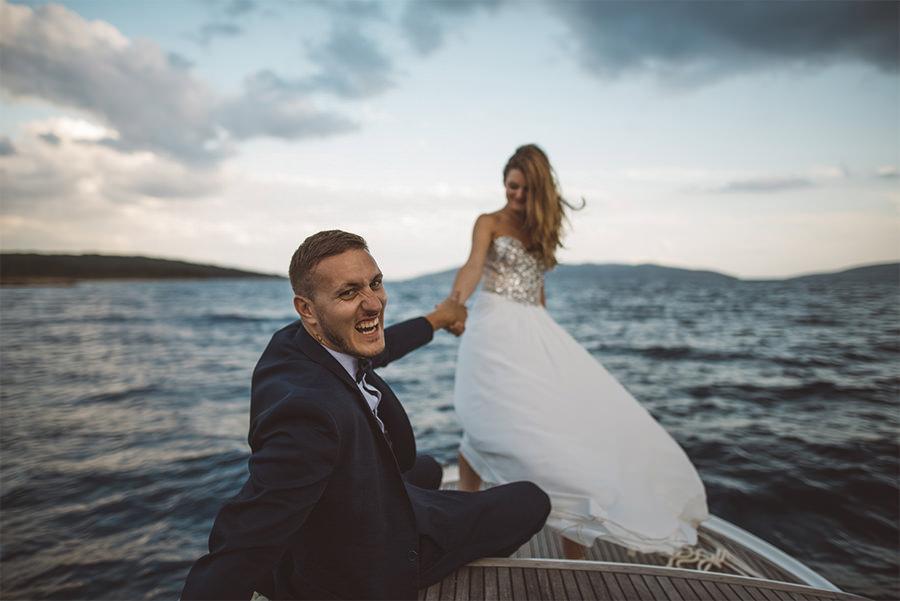 croatia-wedding-photography-krk-00082