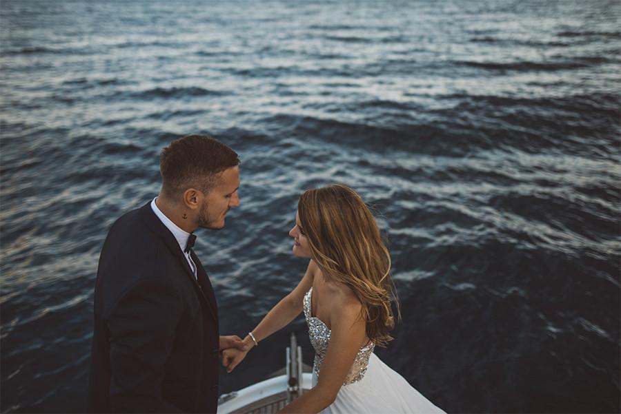 croatia-wedding-photography-krk-00083