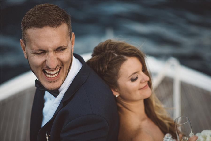 croatia-wedding-photography-krk-00085