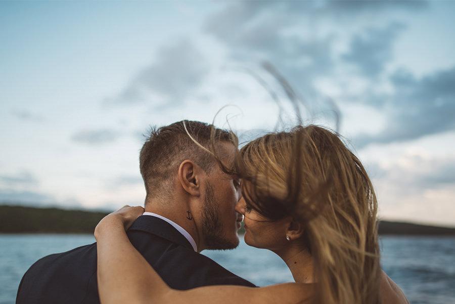 croatia-wedding-photography-krk-00086