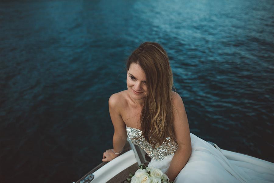 croatia-wedding-photography-krk-00087