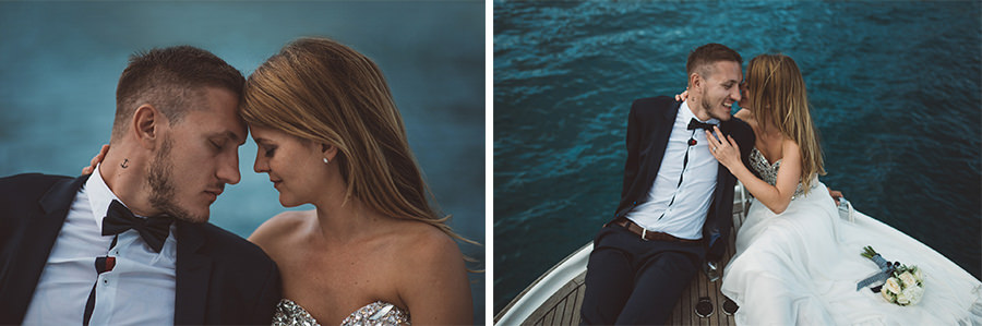 croatia-wedding-photography-krk-00088