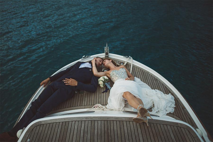 croatia-wedding-photography-krk-00089